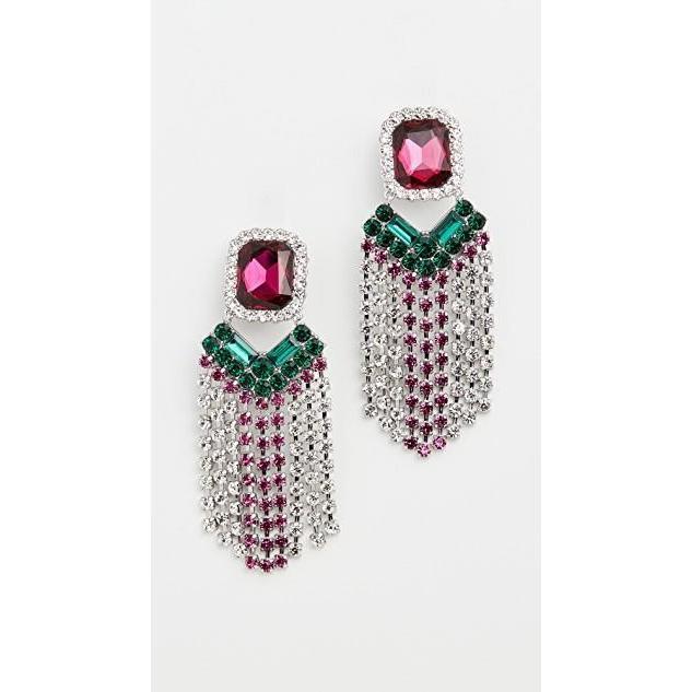 注文割引 ユニセックス Lizette 鞄 バッグ バッグ Lizette 鞄 Earrings, 体重ベア専門店ベアカフェ:f8503686 --- fresh-beauty.com.au