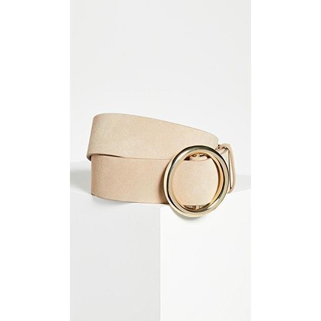 【代引可】 ユニセックス 鞄 ユニセックス バッグ Ring O 鞄 Ring Belt, 楽天SHOWTIME:740656fb --- graanic.com