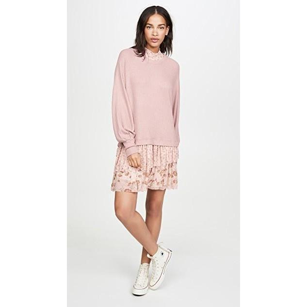福袋 ユニセックス 鞄 バッグ バッグ Opposites Attract Attract Dress Mini Dress, スマホケース JillsDESIGN:971daf19 --- fresh-beauty.com.au
