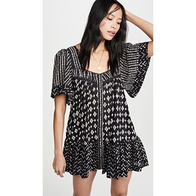 【新作入荷!!】 ユニセックス Hearts 鞄 バッグ Hearts Desire Desire ユニセックス Printed Dress, 阿波町:028c6deb --- fresh-beauty.com.au