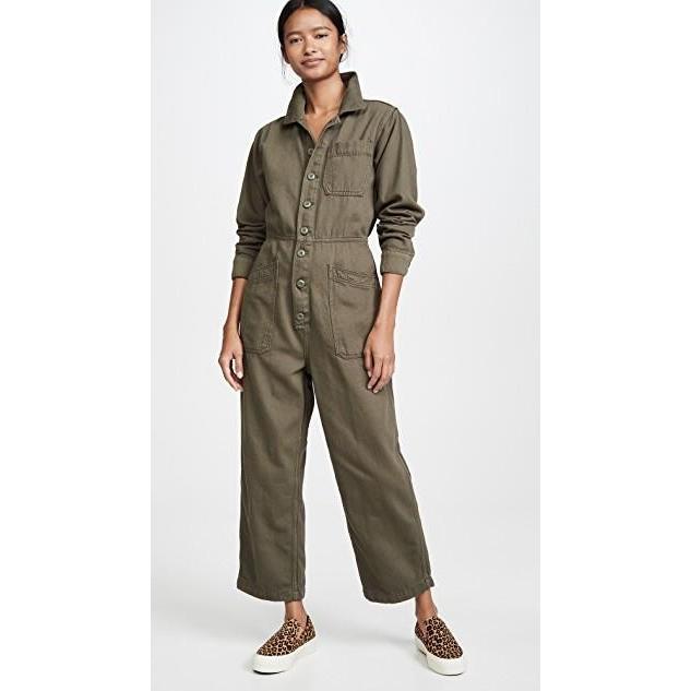 欲しいの ユニセックス 鞄 バッグ Jumpsuit Gia バッグ 鞄 Jumpsuit, m0851Webstore:4c705b94 --- fresh-beauty.com.au