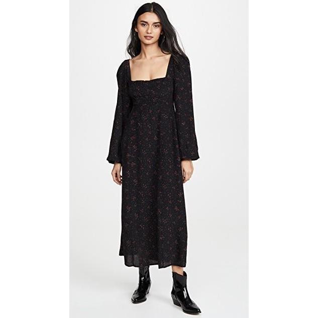 【別倉庫からの配送】 ユニセックス バッグ Iris 鞄 Midi バッグ Iris Midi Dress, オートショップTSG:6ba6ce4b --- fresh-beauty.com.au