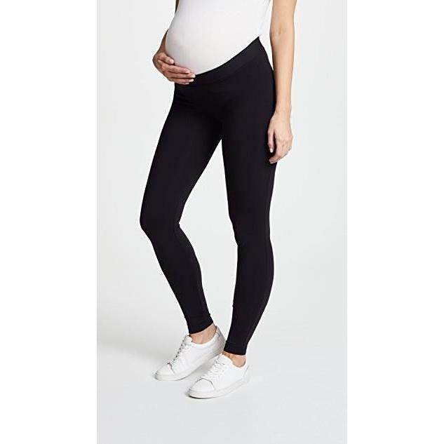 激安通販新作 ユニセックス 鞄 バッグ バッグ The 鞄 Premium The Leggings, イズモシ:1ac3ccb7 --- fresh-beauty.com.au