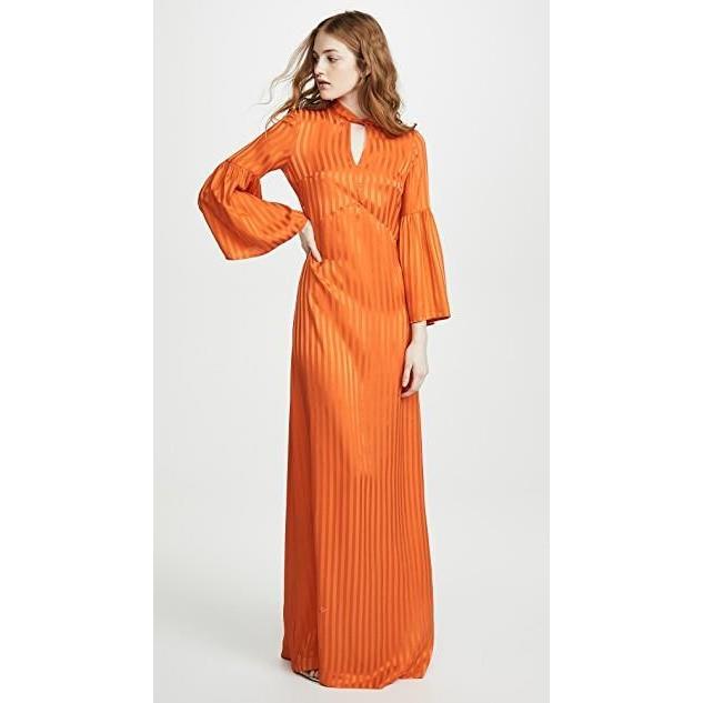 最終決算 ユニセックス 鞄 バッグ ユニセックス Hylin バッグ Hylin Dress, 人形会館 京玉:0fed6e60 --- graanic.com