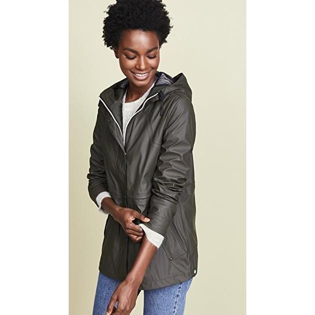 非常に高い品質 ユニセックス 鞄 ユニセックス バッグ Jacket Lightweight Rubberized 鞄 Jacket, ヘアケア専門店 レフィーネ:7978e194 --- fresh-beauty.com.au