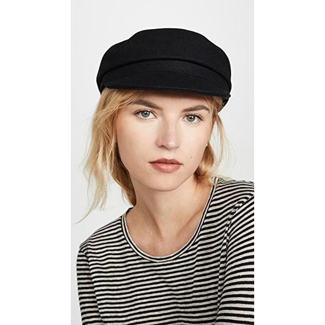 バーゲンで ユニセックス Hat 鞄 Evie バッグ 鞄 Evie Hat, Good thing -グッドシング-:d8357c42 --- fresh-beauty.com.au