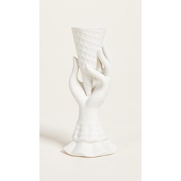 【ふるさと割】 ユニセックス 鞄 バッグ I Scream Vase, ブランディングコーヒー b56c7de0