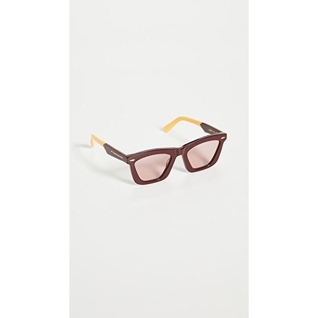 【初売り】 カレンウォ―カー ユニセックス 鞄 バッグ Alexandria Sunglasses, ピアノフォルテ ゲルマshop b7857610
