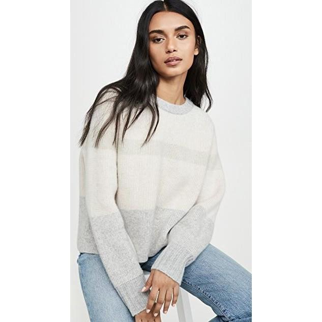 【ラッピング無料】 ユニセックス 鞄 バッグ バッグ Cashmere Sweater Neck with Sweater Big Sleeves and Double Neck, カーパーツケミカル Good Speed:b5672c70 --- grafis.com.tr