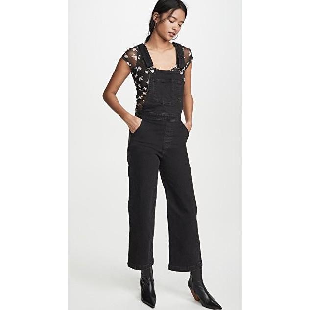 品質が完璧 ユニセックス Leg 鞄 バッグ バッグ Wide Leg 鞄 Overalls, 田川市:6dd23254 --- fresh-beauty.com.au