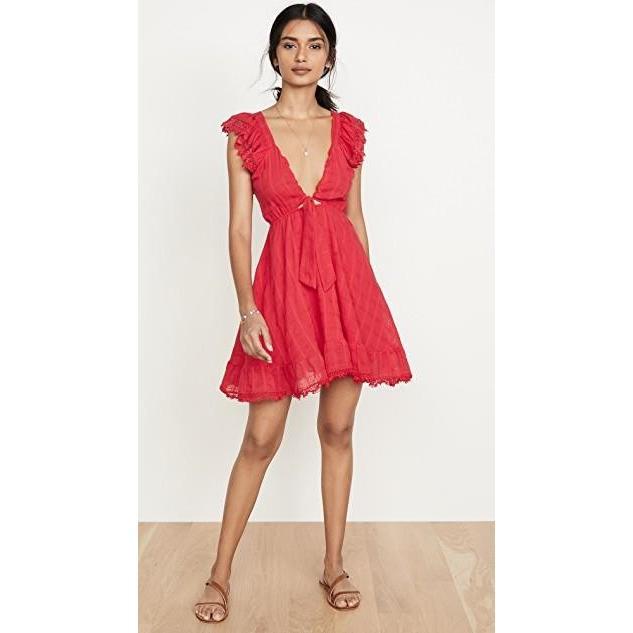 人気カラーの ユニセックス 鞄 Farrah バッグ Farrah Dress 鞄 Dress, 沼津市:79c4caa8 --- fresh-beauty.com.au