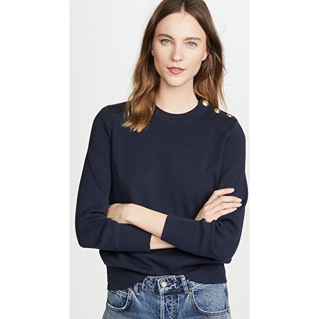 【セール】 ユニセックス バッグ 鞄 Friendly バッグ 鞄 Friendly Sweater, 北相木村:64b0c909 --- fresh-beauty.com.au