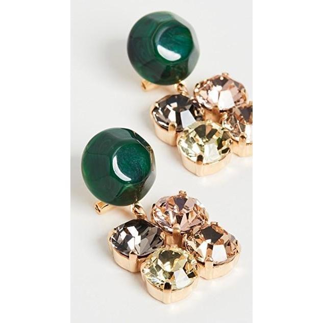 【クーポン対象外】 レイチェルコーミー ユニセックス 鞄 バッグ Beam ユニセックス Beam バッグ Drop Earrings, オフィス家具のオフィスパートナー:46fb6b3e --- graanic.com