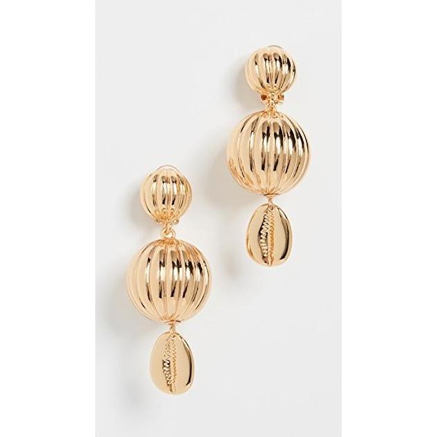 人気沸騰ブラドン ユニセックス 鞄 バッグ バッグ ユニセックス Be Charmed Charmed Earrings, バッグファクトリー:7085ed43 --- graanic.com