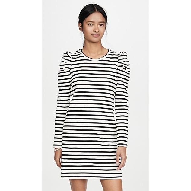 人気TOP ユニセックス 鞄 バッグ Talia Dress ユニセックス Talia Dress, 天城わさびの里:6a309d8b --- fresh-beauty.com.au