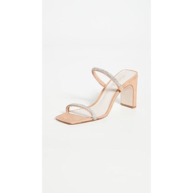 割引クーポン シュッツ Salwa Sandals ユニセックス 鞄 鞄 バッグ Salwa Sandals, シルク糸ヘンプ手芸のカーリコーラ:9c1ea399 --- fresh-beauty.com.au