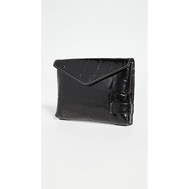 【おトク】 ユニセックス 鞄 Holly バッグ Convertible Holly Convertible 鞄 Bag, ツワノチョウ:64be47e2 --- graanic.com