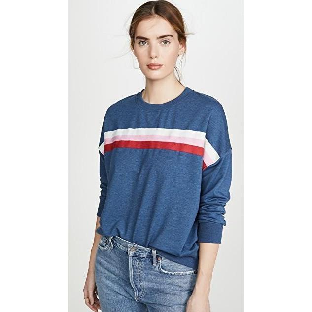 【日本限定モデル】 ユニセックス Sweatshirt 鞄 鞄 バッグ ユニセックス Oversized Sweatshirt, 安芸区:2a113505 --- graanic.com