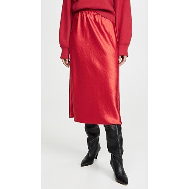 【新品本物】 ユニセックス ユニセックス 鞄 Skirt バッグ Easy Easy Pull On Skirt, 全てのアイテム:d92825a0 --- graanic.com