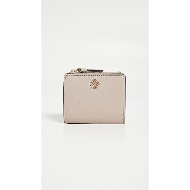 満点の ユニセックス 鞄 バッグ Robinson Robinson Mini Wallet バッグ Wallet, ミソノムラ:ec2b03f4 --- fresh-beauty.com.au