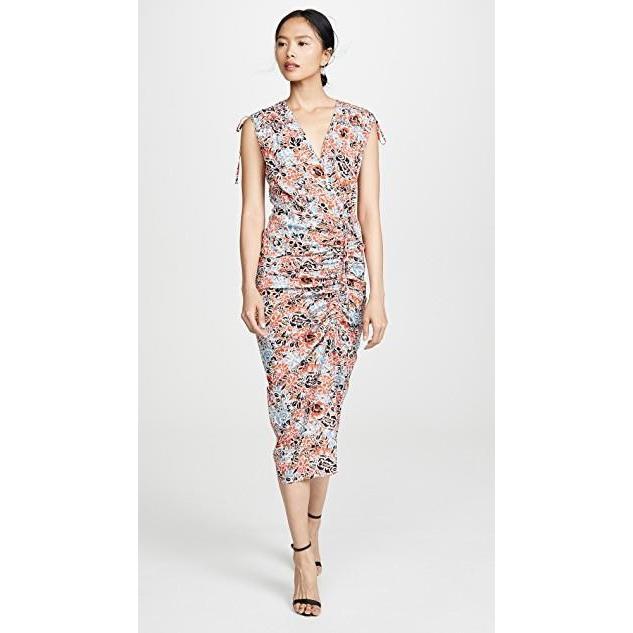 使い勝手の良い ユニセックス ユニセックス 鞄 バッグ バッグ Teagan 鞄 Dress, KIMURAYA NET TASTE:b0923726 --- graanic.com