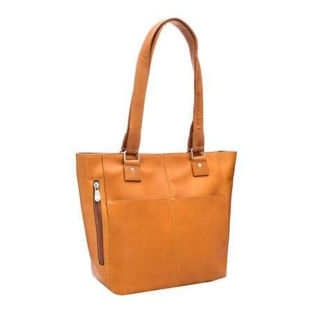 ユニセックス 鞄 リュック LeDonne Garrowby Tote LD-9876 (Women's)
