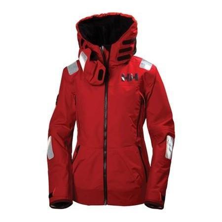 【内祝い】 ユニセックス ブーツ Helly Helly Aegir (Women's) Hansen Aegir Race Jacket (Women's), オオダシ:3463e031 --- grafis.com.tr
