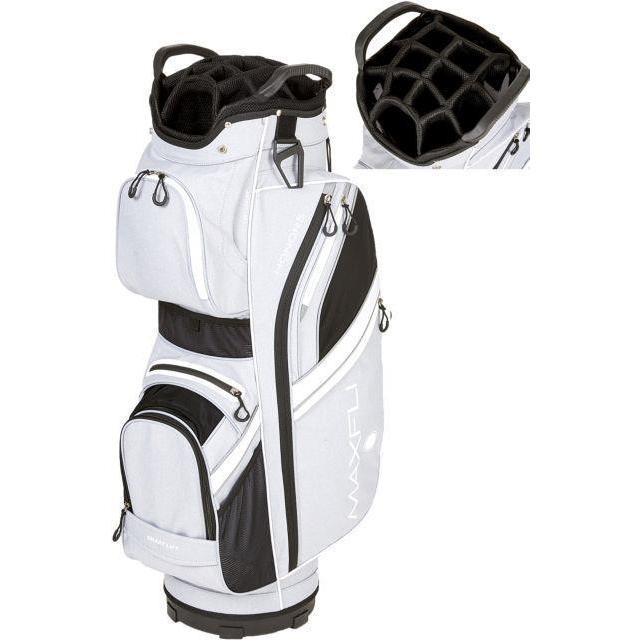 【誠実】 ユニセックス 鞄 リュック Cart 2018 Honors Cart Golf Golf 2018 Bag, エルラガルデン:8a432dd9 --- theroofdoctorisin.com