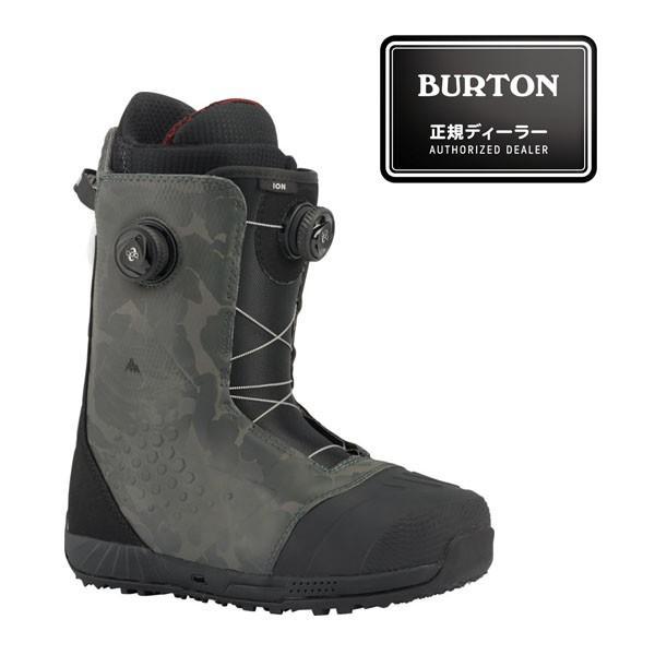 ブーツ バートン BURTON メンズ ION BOA