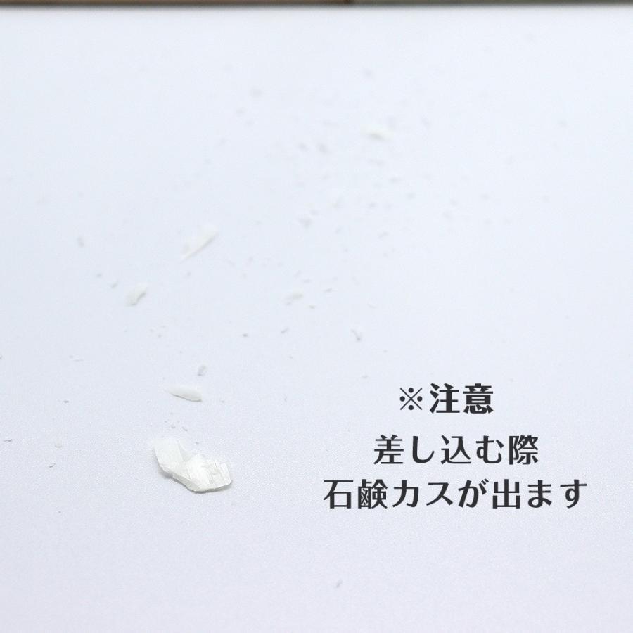 石鹸置き マグネット 溶けない 水切り 吸盤 壁掛け 吊るす 壁付け ソープ ディッシュ ホルダー | ダルトン マグネティック ソープホルダー|soapmax|06