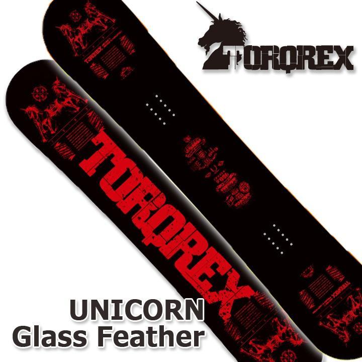 最新の激安 TORQREX トルクレックス GLASS UNICORN GLASS FEATHER ユニコーングラスフェザー 17-18 トルクレックス 送料無料 送料無料 割引中, 沖縄健康産地:97d7b931 --- airmodconsu.dominiotemporario.com