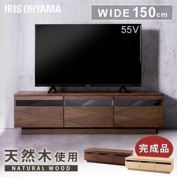 テレビ bts