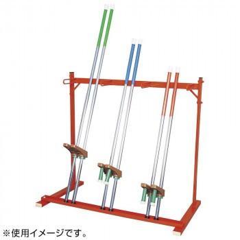最適な価格 組立式竹馬整理台20 A-246, 激安特価  c92400f0