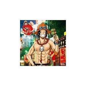 """(おまけ付)ワンピース ニッポン縦断 47クルーズALBUM """"南"""" / V.A. サウンドトラック サントラ (CD)EYCA-10785-SK softya2"""