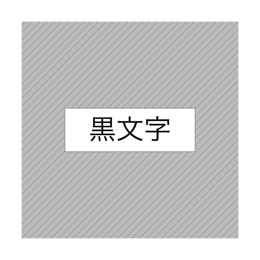 24mm 白地黒文字 カシオ用 ネームランド互換 テープ カートリッジ PT-24WE (XR-24WE 互換) soho-partner 02