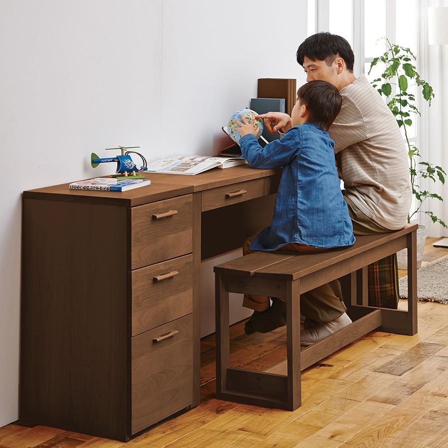 学習 机 リビング リビングに置いてもおしゃれな学習机おすすめ11選 ニトリや無印、コイズミや浜本工芸など