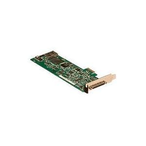 PEX-321216 インタフェース