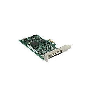 PEX-361316 インタフェース