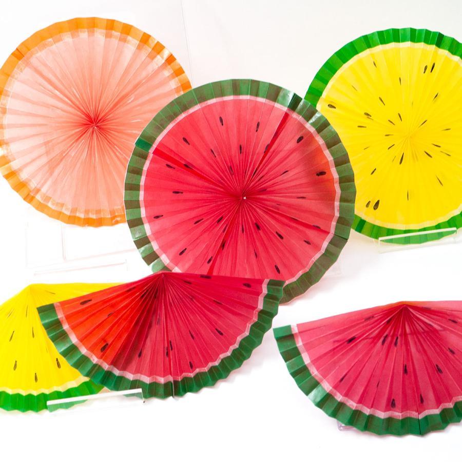 グラシン紙 24色お試しセット 折り紙サイズ 150x150mm 48枚入 24色x各2枚 カラフルな半透明ペーパークラフト紙 ポイント消化 sokana 08