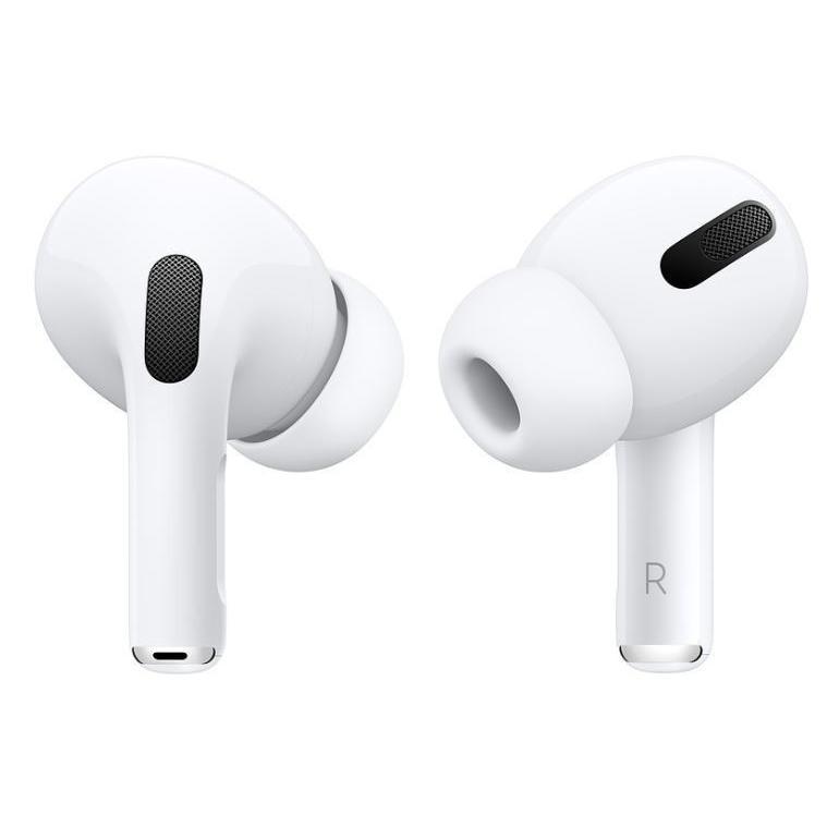 【新品未開封/保証未開始】AirPods pro MWP22J/A Apple純正 ワイヤレスイヤホン 本体 エアポッズプロ Bluetooth対応 アップル[ラッピング可] sokutei 03
