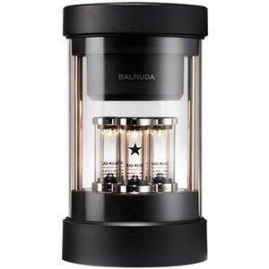 バルミューダ BALMUDA The Speaker スピーカー ザ M01A-BK 超安い ブラック 年末年始大決算