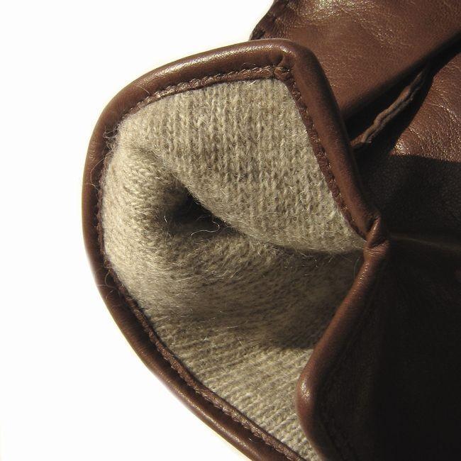 グローブ 手袋 パリジグローブ PARISI GLOVES メンズ レザー|solfiglio|02