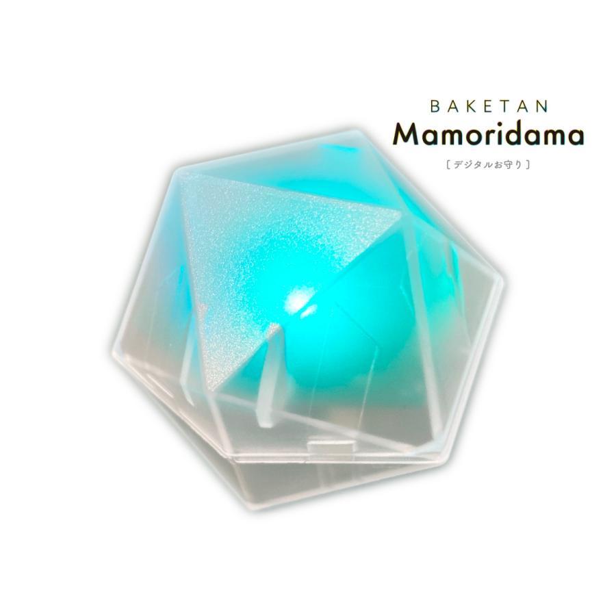 【デジタルお守り】BAKETAN Mamoridama まもりだま|solidalliance|03