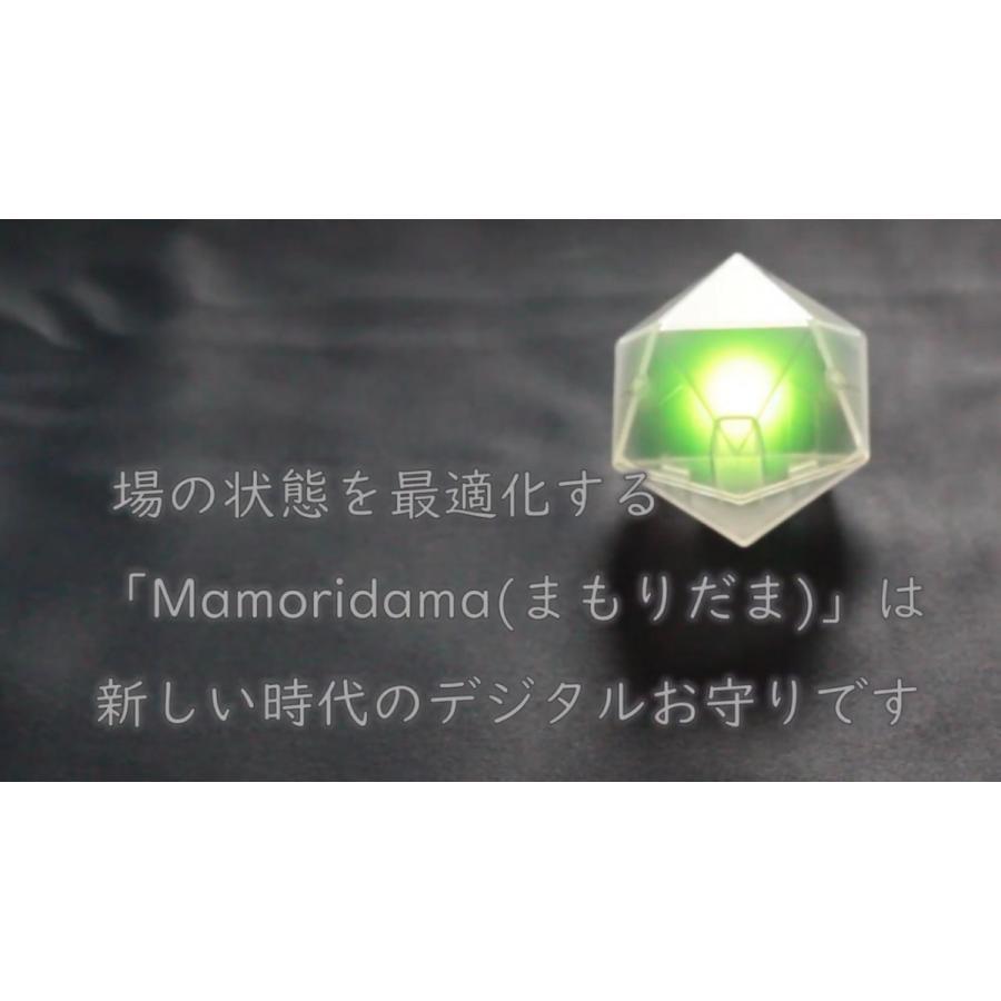 【デジタルお守り】BAKETAN Mamoridama まもりだま|solidalliance|04