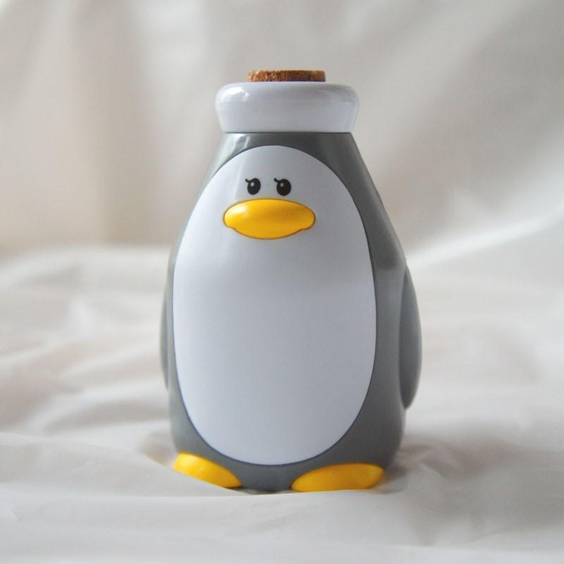 Fridgeezoo HOGEN 京都 ペンギン フリッジィズー 方言|solidalliance
