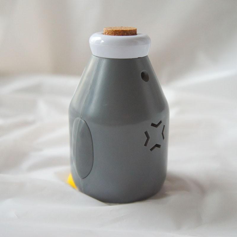 Fridgeezoo HOGEN 京都 ペンギン フリッジィズー 方言|solidalliance|02