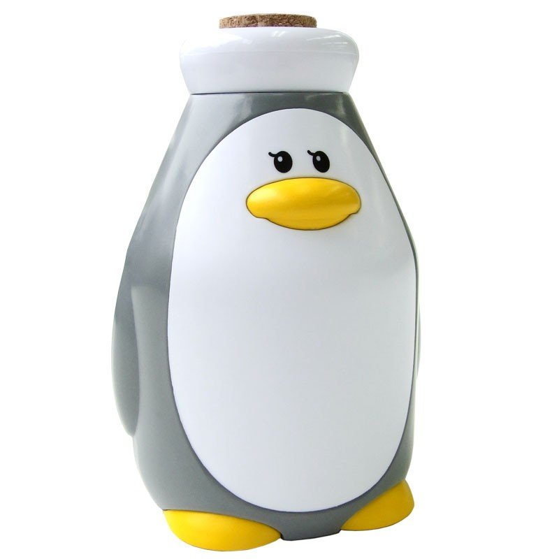 Fridgeezoo HOGEN 京都 ペンギン フリッジィズー 方言|solidalliance|03