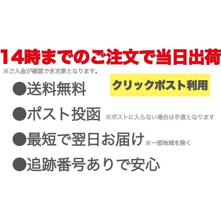 Purest ピュレスト サウンドブーストアタッチメント Setouchi Lemon solidalliance 09
