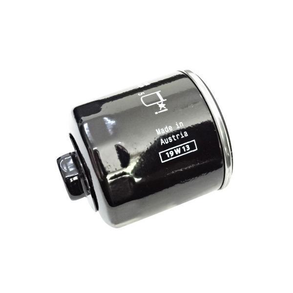AUDI A2 (8Z0) オイルフィルター オイルエレメント 030115561AA solltd2