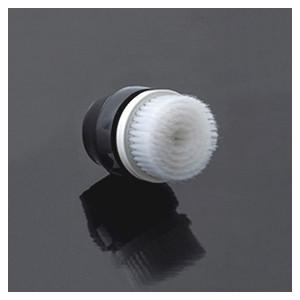洗顔ブラシアタッチメント ソルスティックミニ専用  毛穴 電動 音波振動 日本製|solstick-shop|02